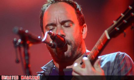 FarmAid 30 – Dave Matthews with Tim Reynolds