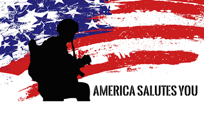 America Salutes You 2016 – Rosemont Theatre