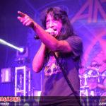 Anthrax, Killswitch Engage, The Devil Wears Prada and Code Orange on Killthrax Tour 2017