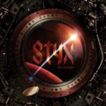 "The Review of Styx New CD ""The Mission"""
