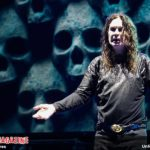 Chicago Open Air 2017 – Day With Slayer and Ozzy : Part 2