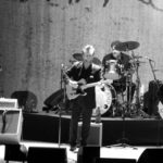 A Little Ditty about Mellencamp at Ravinia