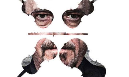 Jethro Tull – The String Quartets (2017)