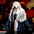 Stevie Nicks (credit: Anita Maree Lande)