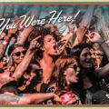 Riot Fest (credit: Riot Fest)