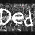 DED Band
