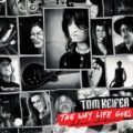 Tom Keifer - The Way Life Goes Plus, October 20, 2017 from Cleopatra Records