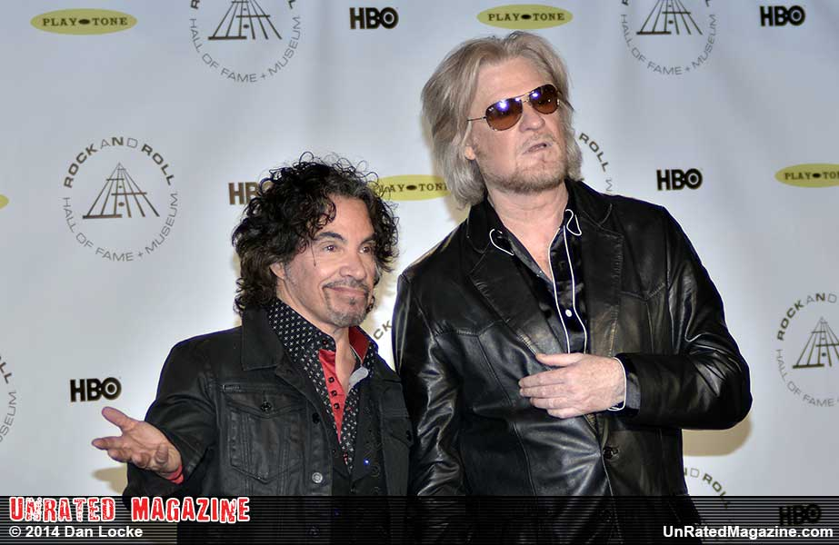 Hall oates with train in detroit m4hsunfo