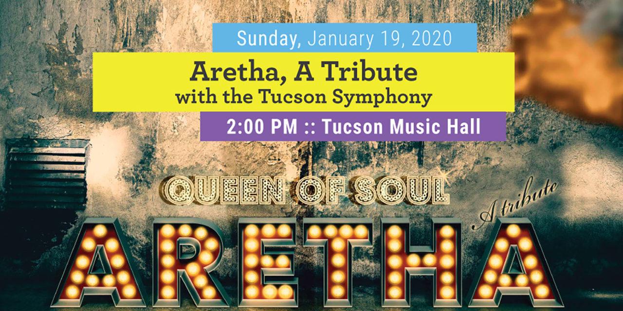 Tucson Folk Festival 2020.2020 Tucson Jazz Festival Unrated Music Magazine